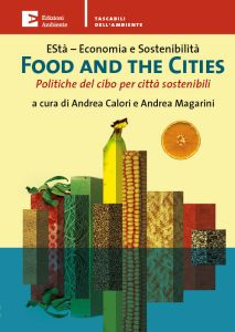food and the cities