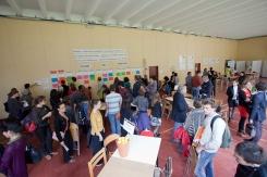 iufn-forum-ouvert-la-faim-des-terres-24-avril-2014-agroparistech-place-du-marche-2