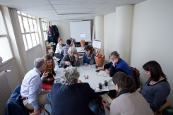 iufn-workshop-la-faim-des-terres-87