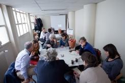 iufn-workshop-la-faim-des-terres-87