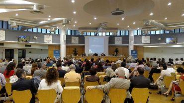 Sessione plenaria
